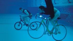 bike_pool