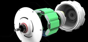 smart-wheel-6